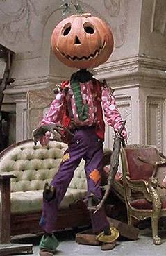 https://static.tvtropes.org/pmwiki/pub/images/return_to_oz_jack_pumpkinhead_7.jpg