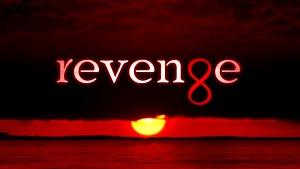 http://static.tvtropes.org/pmwiki/pub/images/revenge-logo2_6713.jpg