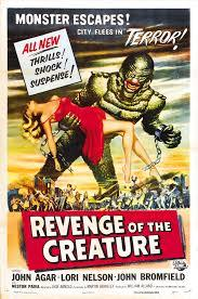 http://static.tvtropes.org/pmwiki/pub/images/revenge_of_the_creatue.jpg