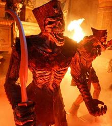 https://static.tvtropes.org/pmwiki/pub/images/revenge_of_the_mummy_5516.png
