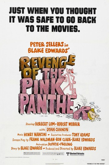 https://static.tvtropes.org/pmwiki/pub/images/revenge_of_the_pink_panther_xlg.jpg