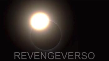 https://static.tvtropes.org/pmwiki/pub/images/revengeverso.png