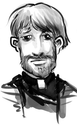 https://static.tvtropes.org/pmwiki/pub/images/reverend_forrest_alron_by_nicklas_andersson.png