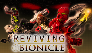 https://static.tvtropes.org/pmwiki/pub/images/reviving_bionicle.png