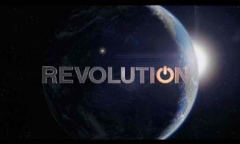 https://static.tvtropes.org/pmwiki/pub/images/revolution-logo-500x301_1561.jpg