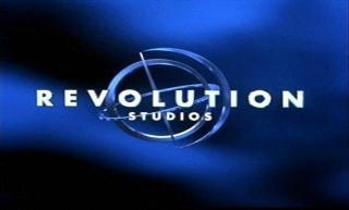 https://static.tvtropes.org/pmwiki/pub/images/revolution_studios_4029.jpg