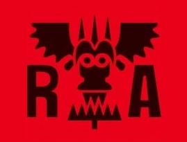 https://static.tvtropes.org/pmwiki/pub/images/revolutionary_army_logo.png