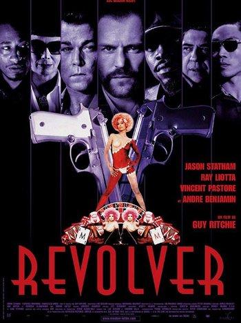 https://static.tvtropes.org/pmwiki/pub/images/revolver_film_poster.jpeg