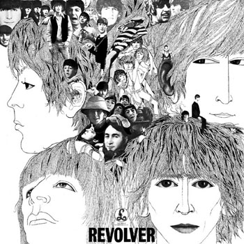 http://static.tvtropes.org/pmwiki/pub/images/revolver_lp_cover_larger_image_6338.jpg