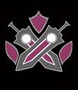 https://static.tvtropes.org/pmwiki/pub/images/rewolf_emblem.png