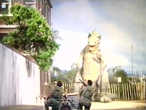 http://static.tvtropes.org/pmwiki/pub/images/rex_4468.jpg