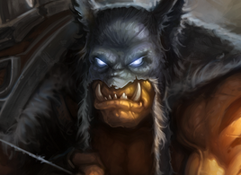 https://static.tvtropes.org/pmwiki/pub/images/rexxar_hearthstone_4259.png
