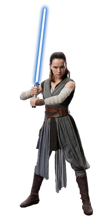 https://static.tvtropes.org/pmwiki/pub/images/rey_star_wars_png_by_artdelmar_dboxmoi_fullview.png
