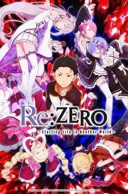 http://static.tvtropes.org/pmwiki/pub/images/rezero.jpg