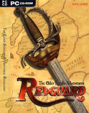 https://static.tvtropes.org/pmwiki/pub/images/rg_cover_redguard_box_art.jpg