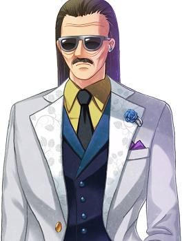 https://static.tvtropes.org/pmwiki/pub/images/rgdconsigliere_7958.png