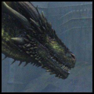 https://static.tvtropes.org/pmwiki/pub/images/rhaegal_s7.png
