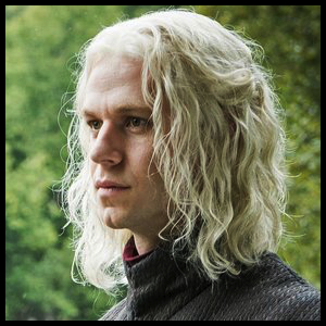 Game of Thrones - House Targaryen / Characters - TV Tropes