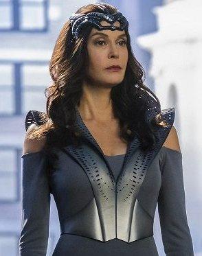 https://static.tvtropes.org/pmwiki/pub/images/rhea_supergirl.jpg