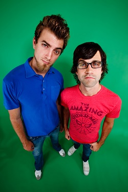 http://static.tvtropes.org/pmwiki/pub/images/rhett_and_link_4805.jpg