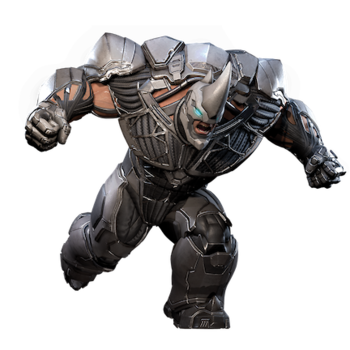 https://static.tvtropes.org/pmwiki/pub/images/rhino_from_msm_render_2.png