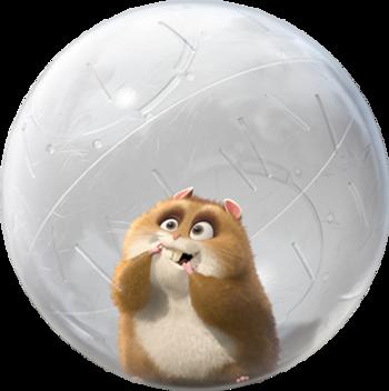 http://static.tvtropes.org/pmwiki/pub/images/rhino_hamster.png