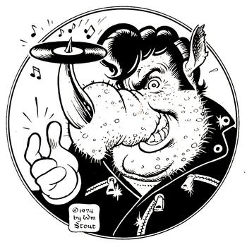 https://static.tvtropes.org/pmwiki/pub/images/rhino_original.jpg
