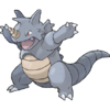 https://static.tvtropes.org/pmwiki/pub/images/rhydon.png