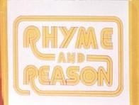 https://static.tvtropes.org/pmwiki/pub/images/rhyme-logo_8226.jpg