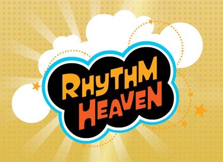 https://static.tvtropes.org/pmwiki/pub/images/rhythm-heaven-01_9050.jpg