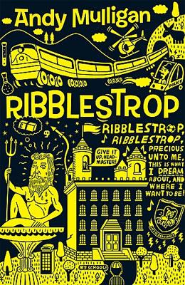 http://static.tvtropes.org/pmwiki/pub/images/ribblestop_701.jpg