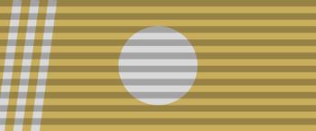 http://static.tvtropes.org/pmwiki/pub/images/ribbon44.png