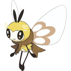 https://static.tvtropes.org/pmwiki/pub/images/ribombee743.png