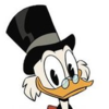 https://static.tvtropes.org/pmwiki/pub/images/rich_duck.PNG