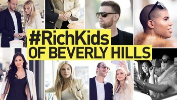 https://static.tvtropes.org/pmwiki/pub/images/rich_kids_of_beverly_hills.jpg