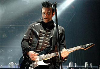 http://static.tvtropes.org/pmwiki/pub/images/richard-kruspe_6093.jpg