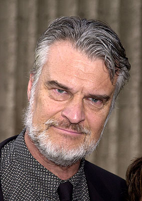 http://static.tvtropes.org/pmwiki/pub/images/richard-moll-04_1828.jpg