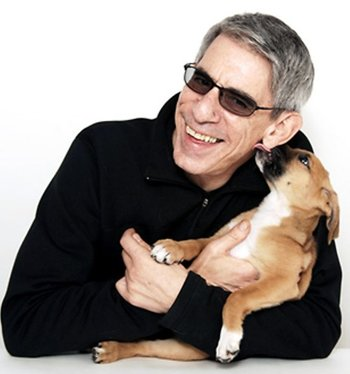 http://static.tvtropes.org/pmwiki/pub/images/richard_belzer.jpg