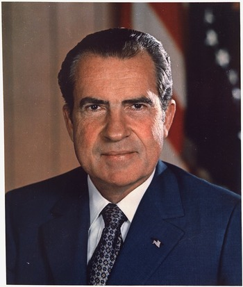 http://static.tvtropes.org/pmwiki/pub/images/richard_nixon.jpg
