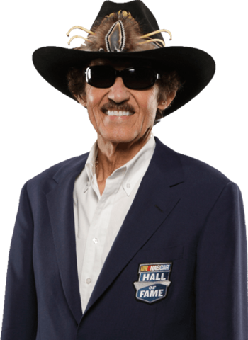 https://static.tvtropes.org/pmwiki/pub/images/richard_petty.png
