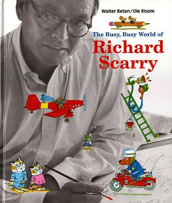 https://static.tvtropes.org/pmwiki/pub/images/richard_scarry_and_characters_284.jpg