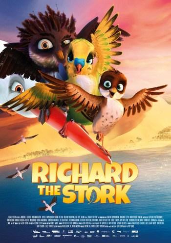 https://static.tvtropes.org/pmwiki/pub/images/richard_the_stork_movie_poster_1.jpg
