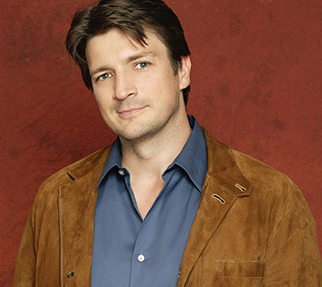 http://static.tvtropes.org/pmwiki/pub/images/richardcastle.jpg