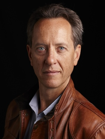http://static.tvtropes.org/pmwiki/pub/images/richardegrant.jpg