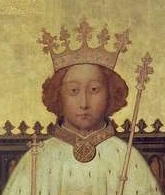 http://static.tvtropes.org/pmwiki/pub/images/richardii_389.jpg