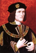 http://static.tvtropes.org/pmwiki/pub/images/richardiii_3387.jpg