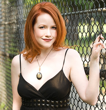 https://static.tvtropes.org/pmwiki/pub/images/richelle_mead.png