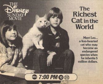 https://static.tvtropes.org/pmwiki/pub/images/richest_cat_in_the_world.jpg