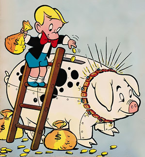 http://static.tvtropes.org/pmwiki/pub/images/richie_rich_piggy_bank1.jpg