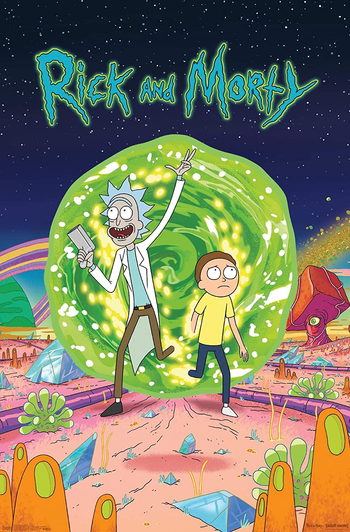 https://static.tvtropes.org/pmwiki/pub/images/rick_and_morty.png